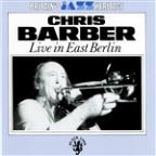 Live In East Berlin