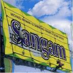 Sangam: The Melting Point
