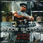 Are You A Window Shopper