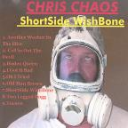 ShortSide WishBone