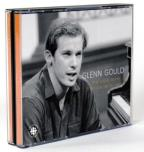 Glenn Gould: The Radio Artist