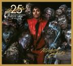 Thriller: 25th Anniversary