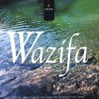 Wazifa, volume 2