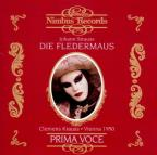 Johan Strauss II: Die Fledermaus