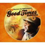 Norman Jay: Good Times Australia