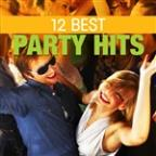 12 Best Party Hits