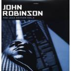 Robinson,John Vol. 2 - Leak Edition