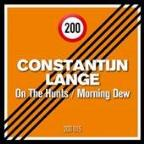 On the Hunts/Morning Dew