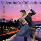 Valentine's Collection - The Valentine Tango