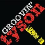 Groovin' - Single