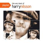 Playlist: The Very Best of Harry Nilsson