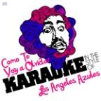 Como Te Voy A Olvidar (In The Style Of Los Angeles Azules) [karaoke Version] - Single