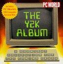 Y2K Album - A Doomsday Collection for the Coming Crash