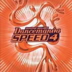 Dancemania Speed V.4