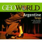 Argentine: Geoworld Collection