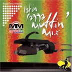 Latin Ragga Muffin Mix