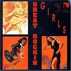Great Rockin' Girls