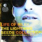 Life of Riley: The Lightning Seeds Collection