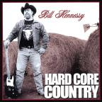 Hardcore Country
