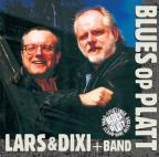 Blues Op Platt, Vol. 1