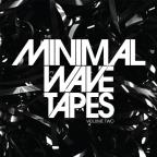 Minimal Wave Tapes, Vol. 2