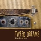 Tweed Dreams