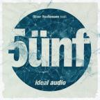 Oliver Huntemann Presents 5unf - Fiveyears Ideal Audio