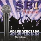 Sbi Karaoke Superstars - Norah Jones