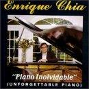 Piano Inolvidable (Unforgettable Piano)