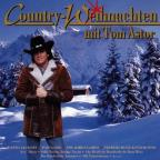 Country Weihnacht Mit Tom Astor