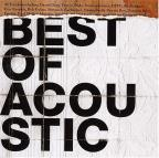Best Of Acoustic