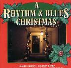Ritme & Blues Christmas