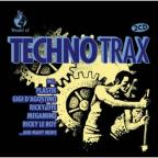 World Of Techno Trax