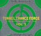 Tunnel Trance Force 2