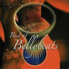 Best of Belly Beats