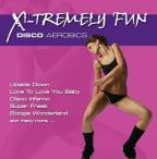 X-Tremely Fun-Disco Edition