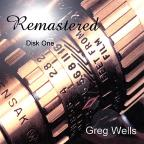 Remastered - Disk One