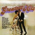 Peaches & Herb's Greatest Hits