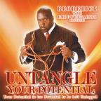 Untangle Your Potential