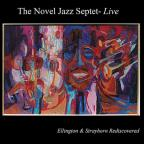 Ellington & Strayhorn Rediscovered