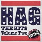 Hag: The Hits Volume 2