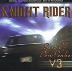 Knight Rider, Vol. 3: Music from the TV Series