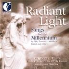 Radiant Light: Songs For The Millennium