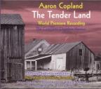 Tender Land