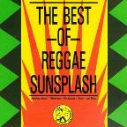 Best of Reggae Sunsplash
