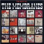 Best Of... The Membranes