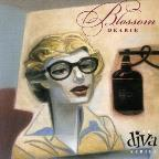 Diva Series