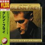 Superstar Collection: The Best Of Glenn Frey