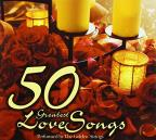 Fifty Greatest Love Songs