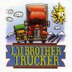 Little Brother Trucker